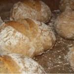 Como fazer pão em casa em apenas 5 minutos