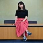 Japonesas fazem movimento contra obrigatoriedade de usar salto alto no local de trabalho