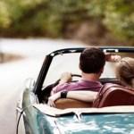 Viajar faz as pessoas muito mais felizes do que bens materiais, diz pesquisa
