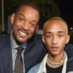 Filho de Will Smith inaugura restaurante de comida gratuita para moradores de rua