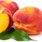 Fruta essencial para uma pele incrível!