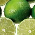 Como tirar sal do feijão , fazer arroz soltinho e mais truques geniais usando limão