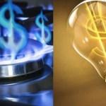 10 Dicas geniais para economizar nas contas de luz e gás!