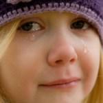 A família pode provocar feridas profundas que são difíceis de curar