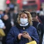 Boa notícia! Mais de 9 milhões se recuperaram do novo coronavírus em todo mundo.