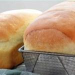 Aprenda a fazer pão caseiro em apenas 7 minutos