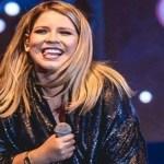 Cantora Marília Mendonça faz live e atrai mais de três milhões de fãs