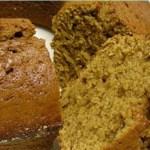 Receita de bolo de café – Bolo muito gostoso que vai encher a cozinha com um aroma maravilhoso
