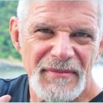 Ator Raul Gazzola revelou que já infartou quatro vezes