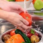 Aprenda a forma correta de desinfetar frutas e legumes e fique livre das doenças