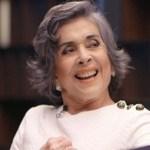 Aos 79 anos, Betty Faria revelou que recebe cantadas em rede social