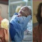 """Casal perde bebê e recebe chamada de enfermeira 4 dias depois, dizendo: """"Vocês não vão para casa sozinhos"""""""