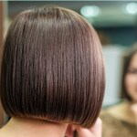 5 modelos de cortes de cabelo para mulheres acima dos 40