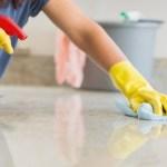 4 dicas para tirar o pó da casa que facilitarão sua vida