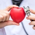 Se quiser manter o coração saudável, não consuma estes 9 alimentos