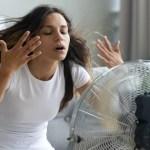 Como manter a casa mais fresca no verão, mesmo sem ar-condicionado?