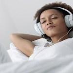 Ouvir esta música alivia a ansiedade em 65% diz neurociência