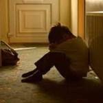 Saiba como identificar se uma criança está sendo vítima de abuso infantil