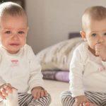 Casal devolve gêmeos adotados depois de saber que seriam pais biológicos
