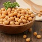 Aprenda fazer 2 receitas com grão-de-bico muito práticas e nutritivas