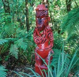 Ngā Taonga Tuku Iho