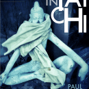 Paul Read - The Art In Tai Chi