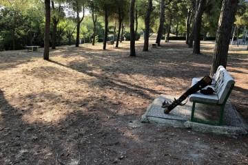 Parco di Sirolo