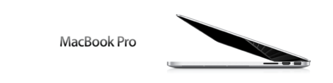 デザインとMacのある今日と未来に、圧倒的なリスペクト