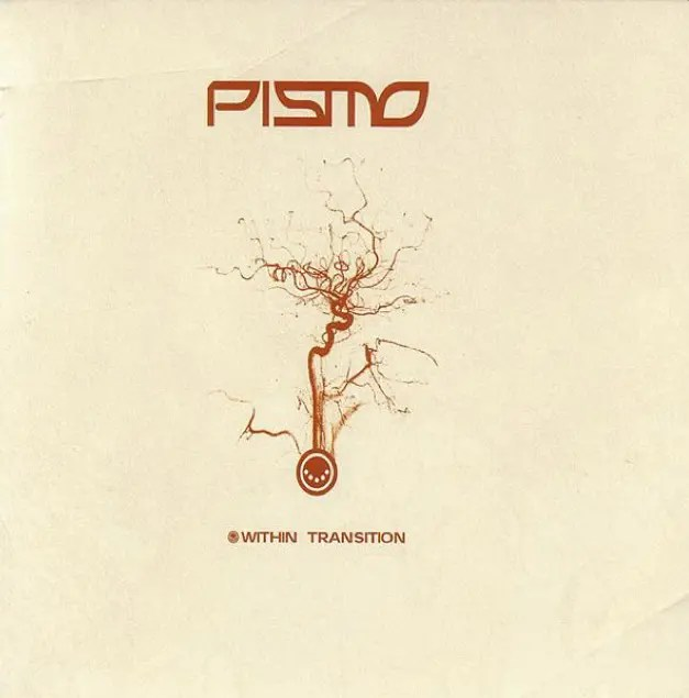 PISMO - Within Transition (Japan Edition).jpg