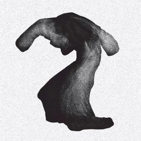 yeasayer-fragrant-world