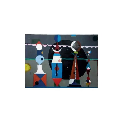 Lawrence「Etoile Du Midi EP」| 病的にハマるミニマル・ハウス音楽 (2012年作品)