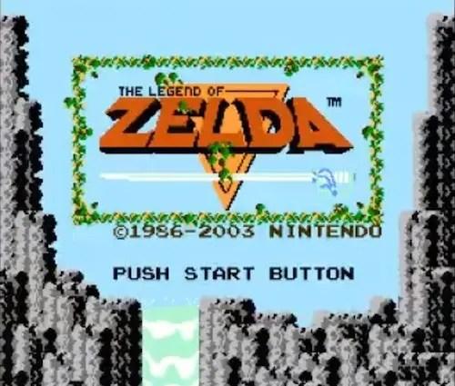 ゼルダの伝説 BGMカバー曲まとめ 5選 The Legend of Zelda Cover
