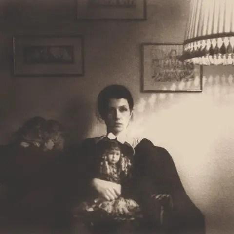 Goldmund - The Malady of Elegance   アンビエント・ピアノ音楽(2008)