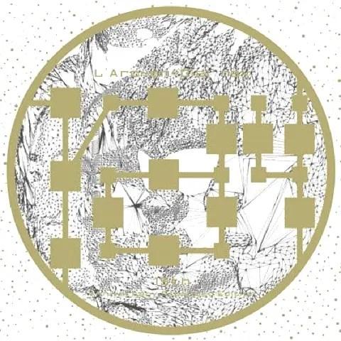 L'Arc~en~Ciel / ray | ラルク1999年2枚同時アルバムのダークサイド (1999年)