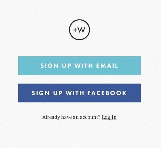 WANTWORTHLYの使い方 | ネットショッピングを便利に楽しくするChromeアドオン