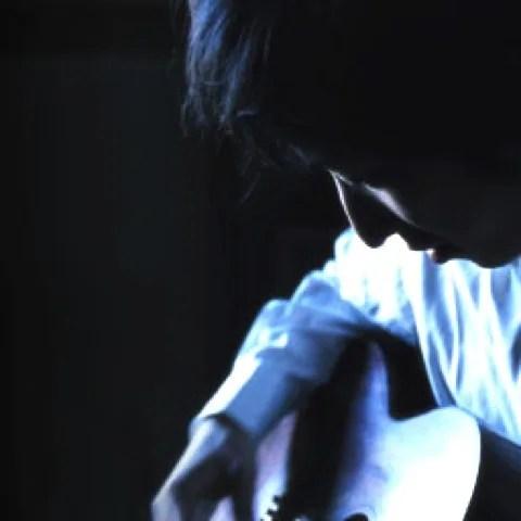 おおはた雄一 / ラグタイム | クラムボンもカバーした代表曲「おだやかな暮らし」収録の奇跡の名盤 (2005)