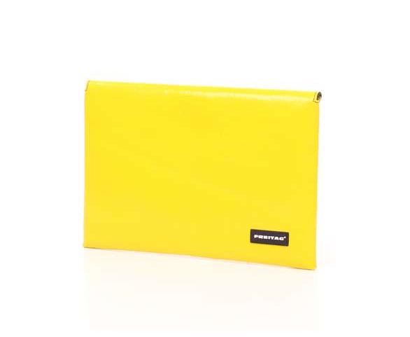 FREITAG - F401/F411/421 Sleeve for Ultrabooks