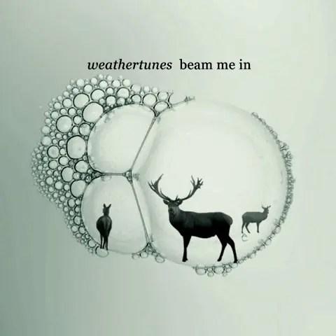 Weathertunes - Beam Me In (2007)