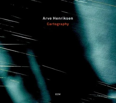 Arve Henriksen - Cartography (2008)