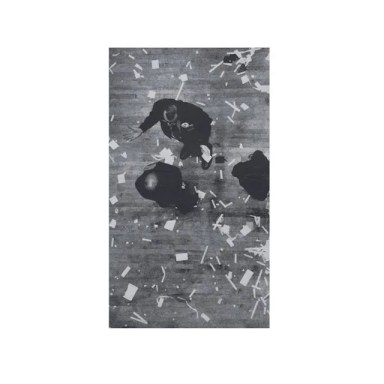 Pigon - Sunrise Industry EP 2011