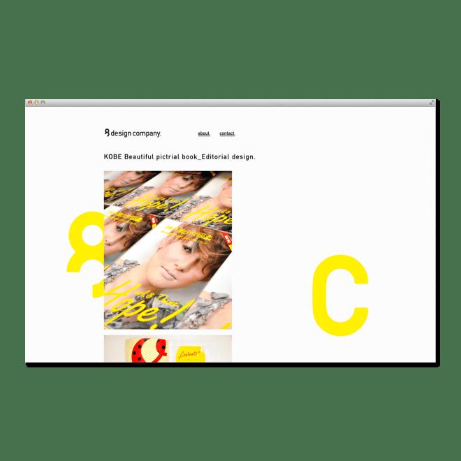 8ddcc-works-safari