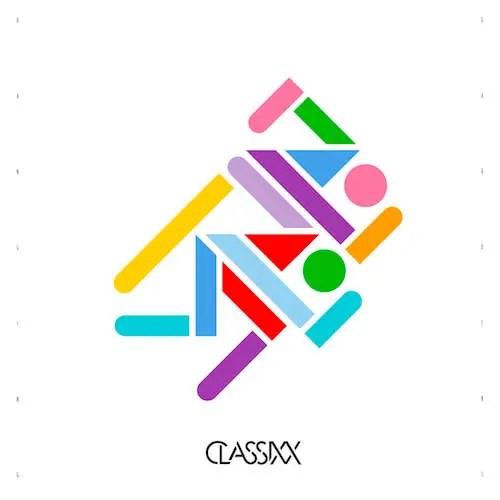 Classixx / Hanging Gardens (2013)