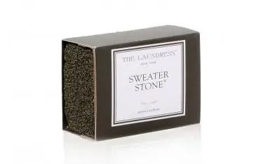 Sweater Stone - the Laundress