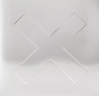The xx - I See You (2017)