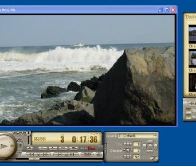 Interactual Player Windows Download