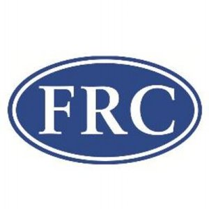 FRC Stewardship Code Logo