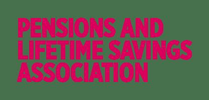 Pensions Climate Change PLSA