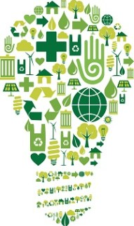 UK staff companies ESG standards