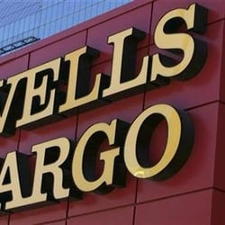 US Federal Reserve Wells Fargo
