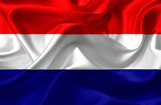 Dutch stewardship code